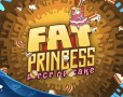 fat-princess-piece-of-cake-android-ios