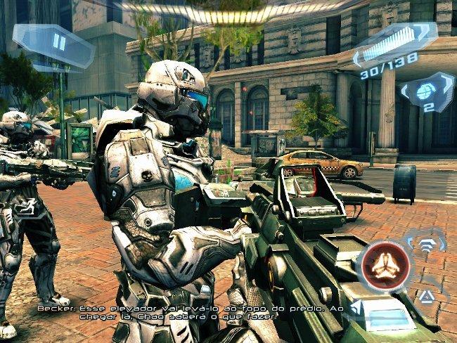 imagem-nova3-3 Android: 25 Jogos Offline Para Baixar Grátis #3