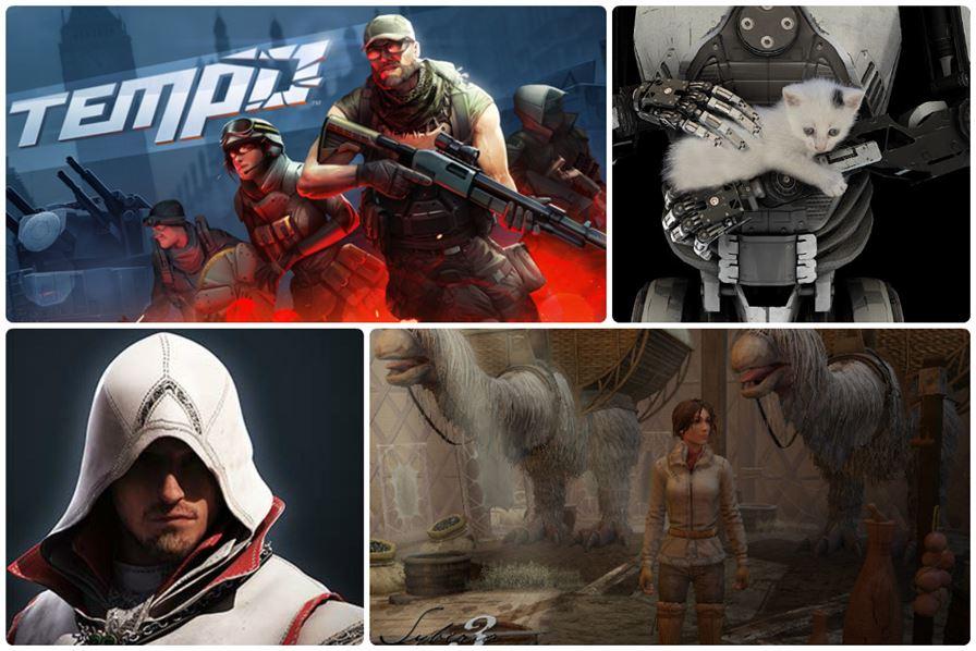 jogos-android-ios-2015 5 Jogos para Android e iOS que chegam em 2015 (parte 2)