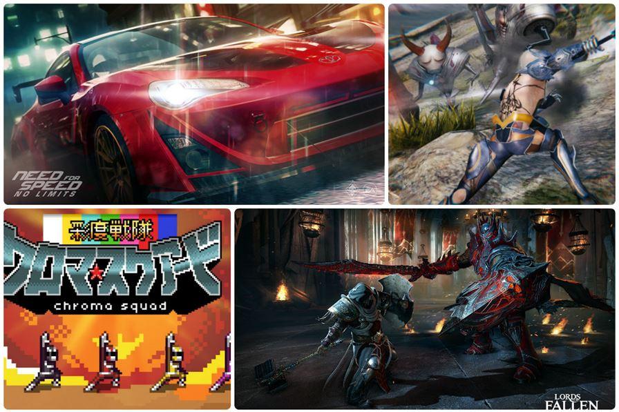 lancamentos-2015-android-ios 5 Jogos para Android e iOS que chegam em 2015 (parte 1)