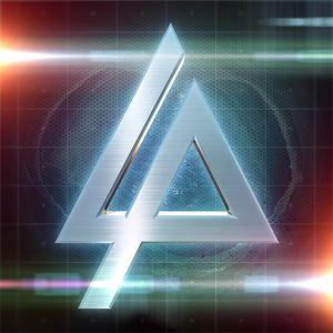 linkin-park-icone Jogo Grátis para Android e iOS:  Linkin Park Recharge