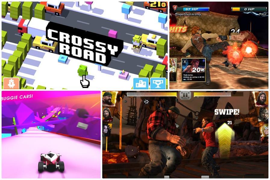 melhores-jogos-da-semana-android-2-2015 Melhores Jogos para Android da Semana #2 - 2015