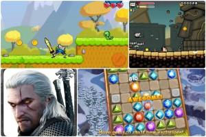melhores-jogos-para-android-3-2015-300x200 melhores-jogos-para-android-3-2015