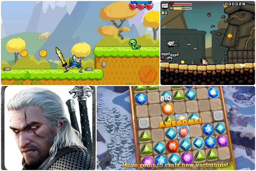 melhores-jogos-para-android-3-2015 Melhores Jogos para Android da Semana #3 -2015