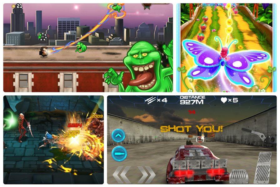 melhores-jogos-para-android-semana-1-2015 Melhores Jogos para Android da Semana #1 - 2015