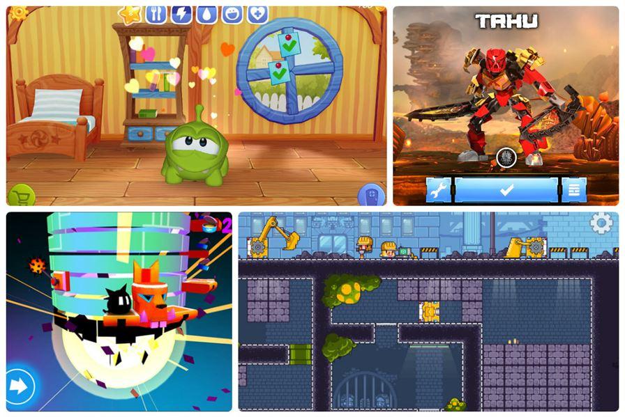 melhores-jogos-para-iphone-ipad-semana-1-2015 Melhores Jogos para iPhone e iPad da Semana #1 - 2015