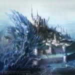 mevius-final-fantasy-10-150x150 Veja como será Mevius Final Fantasy para Android e iOS