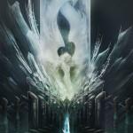 mevius-final-fantasy-11-150x150 Veja como será Mevius Final Fantasy para Android e iOS