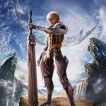 mevius-final-fantasy-2-150x150 Veja como será Mevius Final Fantasy para Android e iOS