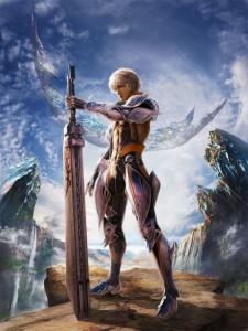 mevius-final-fantasy-2-225x300 mevius-final-fantasy-2