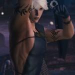 mevius-final-fantasy-4-150x150 Veja como será Mevius Final Fantasy para Android e iOS