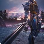mevius-final-fantasy-5-150x150 Veja como será Mevius Final Fantasy para Android e iOS