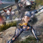 mevius-final-fantasy-6-150x150 Veja como será Mevius Final Fantasy para Android e iOS