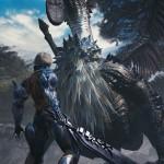 mevius-final-fantasy-7-150x150 Veja como será Mevius Final Fantasy para Android e iOS