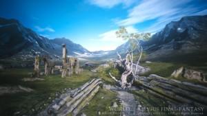 mevius-final-fantasy-8-300x169 mevius-final-fantasy-8