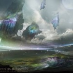 mevius-final-fantasy-9-150x150 Veja como será Mevius Final Fantasy para Android e iOS