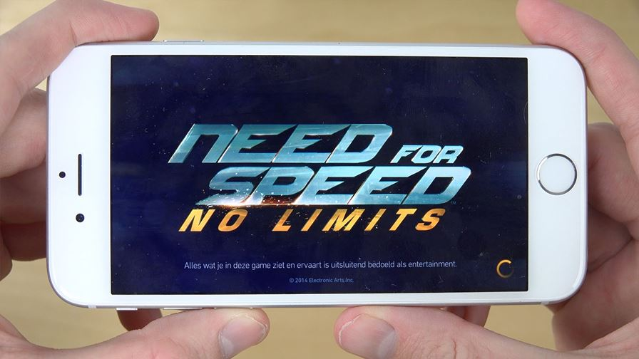 need-for-speed-no-limits1 Need For Speed No Limits será grátis para baixar! Veja um gameplay