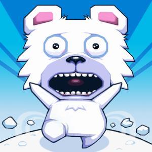 roller-polar-icone Jogo Grátis para Android e iOS -  Roller Polar