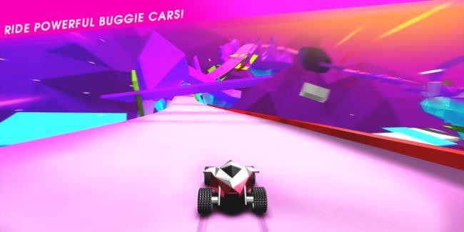 stunt-rush-android Melhores Jogos para Android da Semana #2 - 2015