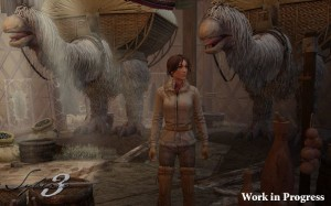 syberia-3-early-screen1-300x187 syberia-3-early-screen1