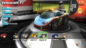 tabletop-racing-5-300x169 tabletop-racing-5