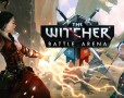 the-witcher-arena-android-ios
