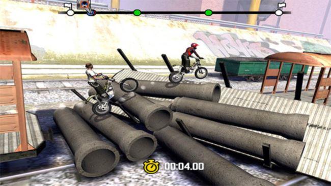 trial-xtreme-4 10 Melhores Jogos para iPhone e iPad grátis - Janeiro de 2015