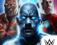 wwe-immortals-icone