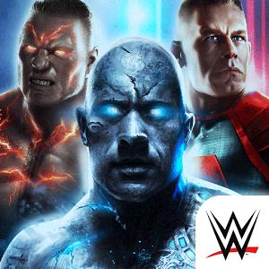 wwe-immortals-icone Jogo Grátis para Android e iOS - WWE Immortals