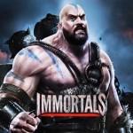 """wweibigshow-150x150 Estrelas do """"telecatch"""" se tornam super-heróis em WWE Immortals (Android e iOS)"""