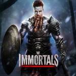 """wweisheamus-150x150 Estrelas do """"telecatch"""" se tornam super-heróis em WWE Immortals (Android e iOS)"""