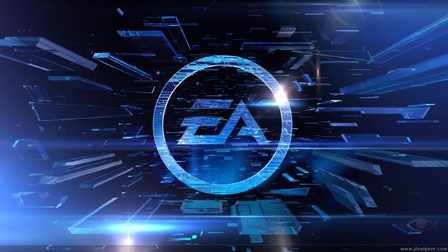 Electronic-Arts EA: dispositivos móveis podem superar consoles em breve