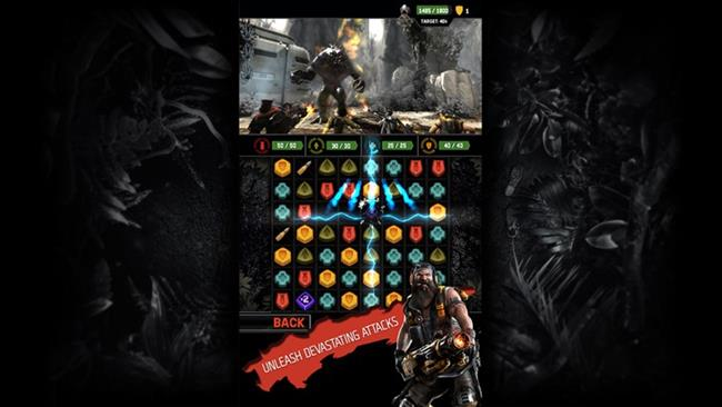 Evolve-Hunters-Quest-android