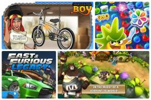 Melhores-jogos-android-semana-7-2015-300x200 Melhores-jogos-android-semana-7-2015