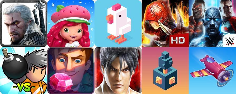 Melhores-jogos-para-android-gratis-janeiro-2015 Melhores Jogos para Android Grátis - Janeiro de 2015