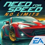 Como baixar Need for Speed No Limits direto da Google Play (Via VPN)