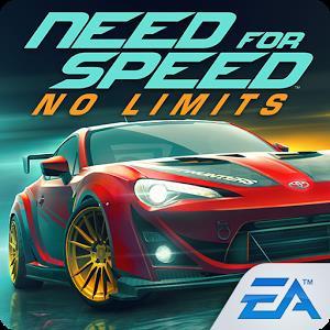NEED-no-limits Análise: Need for Speed No Limits - Provando que pra tudo tem limites!