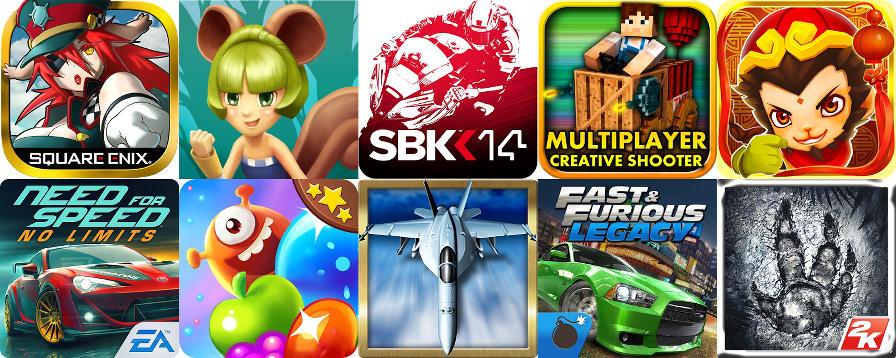 Os-melhores-jogos-android-gratis-fevereiro-2015 Android: Os 10 Melhores Jogos Grátis - Fevereiro de 2015