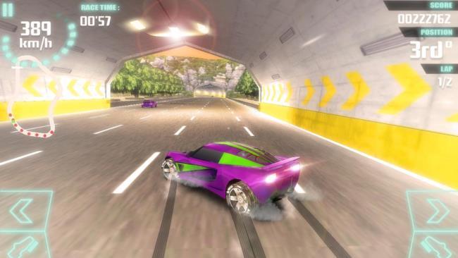 arcade-drift-3d