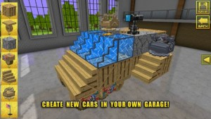 blocky-cars-android-300x169 blocky-cars-android