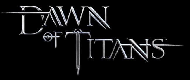 dawn-of-titans Zynga revela Dawn of Titans, um jogo de estratégia em tempo real para Android e iOS