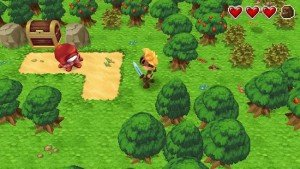 evoland-android-300x169 evoland-android