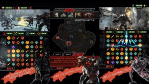 evolve-hunters-quest-300x169 evolve-hunters-quest