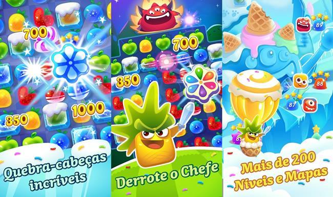 jolly-jam-android Android: Os 10 Melhores Jogos Grátis - Fevereiro de 2015