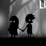Limbo: Premiado Jogo de Plataforma para Xbox 360 e PC chega ao Android
