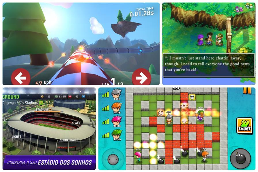 melhores-jogos-android-semana-4-2015 Melhores Jogos para Android #4 - 2015