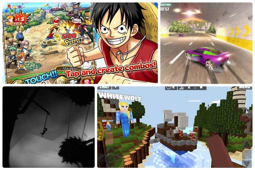 melhores-jogos-android-semana-6-2015 Melhores Jogos para Android da Semana #6 – 2015