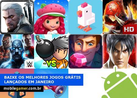 melhores-jogos-janeiro-gratis Android: Os 10 Melhores Jogos Grátis - Fevereiro de 2015