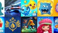 melhores-jogos-para-windows-phone-janeiro-2015
