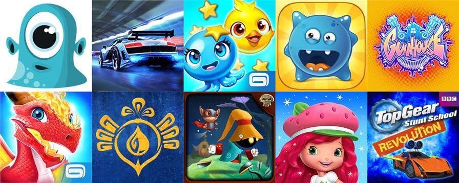 melhores-jogos-para-windows-phone-janeiro-2015 10 Melhores Jogos para Windows Phone Grátis - Janeiro de 2015